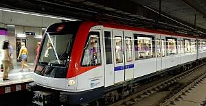 Gaziantep Metro Projesi Onaylandı