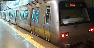 İstanbul'un 5 Yeni Metro Hattı Mayıs'ta İhaleye Çıkıyor