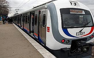 15 Temmuz Gecesi Sincan-Ankara Banliyö Trenleri İşleyecek