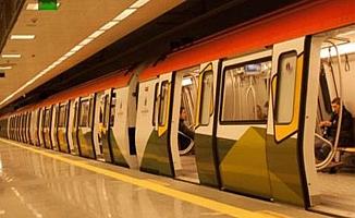 Gebze-Darıca metrosunun ihale tarihi belli oldu!