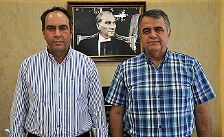 "Tümer: ""Adana'ya Banliyö treni şart"""