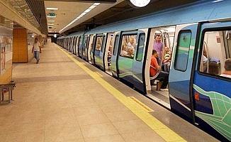 Kirazlı-Halkalı Metro Hattı, 2020'de hizmete açılacak