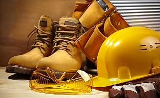 Sivas Beton Travers Fabrikası Kişisel Koruyucu Donanımları İhalesi