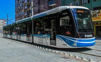 Akçaray tramvay ihalesi yapıldı! İşte ihaleye katılan firmalar ve teklifleri