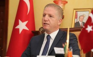 Yüksek Hızlı Tren Projesi 2019'da Bitecek - Sivas Haberleri