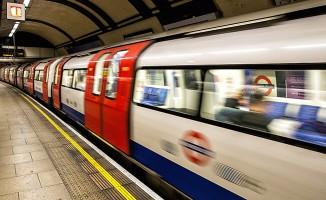 Karaosmanoğlu: 2023'de metroya bineceğiz - Kocaeli Haberleri