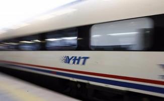 Milli Yüksek Hızlı Tren için ortak çalışma kararı