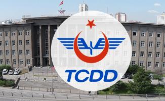 TCDD İstanbul'da Taksi Durağı Kiralıyor