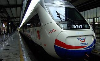 Hızlı Trene Değil Güzergahına Karşıyız