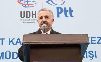 PTT Çınarı 15 Yılda Tekrar Canlandı