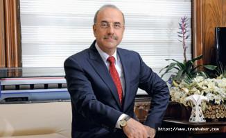 Başkentray'ı Ankaralıların Hizmetine Sunduk