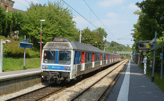 25 Yıl Tüm Trenlere Bedava Binecek! İşte Nedeni