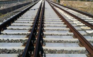Erzincan-Trabzon Demiryolu İçin Uygulama Projeleri İhale Süreci Başladı