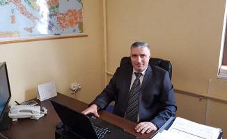 OMSAN Yöneticisi, 'En İyi Karayolu Taşımacılığı Yöneticisi Ödülü'nü Kazandı