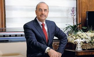 TCDD Genel Müdürü Apaydın'ın Ramazan Bayramı Mesajı