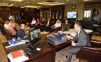 Bursa'da Bisiklet Kullanımı Yaygınlaşmalı