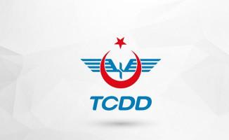 Cankesen: TCDD Hepimizin!