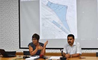 Ankara Garı Yerleşkesi, Medipol Üniversitesi'ne Mi Verildi?