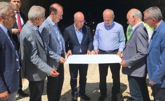 Ankara-Sivas YHT Projesi Ne Zaman Bitecek? Seferler Ne Zaman Başlayacak?