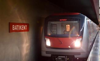 Ankara'da 2019 İçin Toplu Taşıma Kartları Vize Bedelleri Belli Oldu