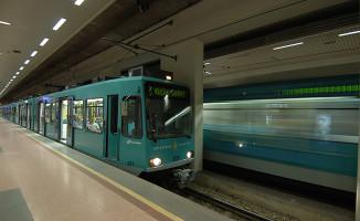 Bursa'da Toplu Ulaşım Bayramda Yüzde 50 İndirimli