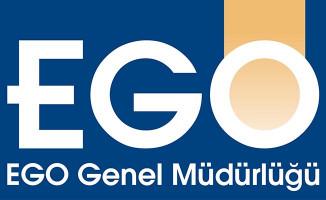 EGO İhale İlanı : Ankara Metrosu İşletmesi Trenlerine Ait Tren Tekerleği Yağlama Çubuğu ve Sürtünme Değiştiricisi Satın Alınacaktır