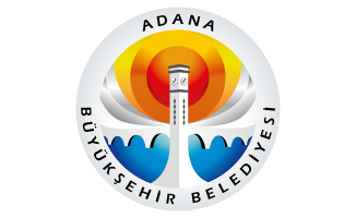 İhale İlanı : Adana Hafif Raylı Sistemi Seyir Hatlarının Buraj, Ray Gerilim Alma ve Bakımı Hizmet Alım İşi