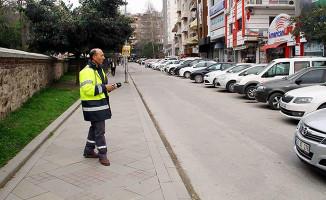 Kocaelilere Bir Müjde Daha! Bayramda Parkomatlar Ücretsiz