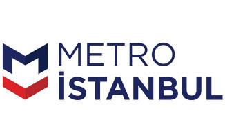 Metro İstanbul 30 Yaşında!