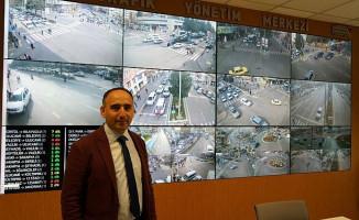 Kahramanmaraş'ta Otomobillerde Hız Limiti 82'ye Çıkıyor