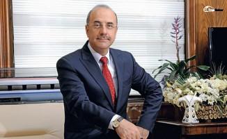 TCDD Genel Müdürü Apaydın: Bir Yıl Daha Geride Kalırken…