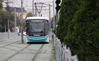 Kuruçeşme Tramvay Hattına Alt Geçit İhalesi