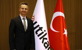 Uzakdoğu'nun Avrupa'ya Açılan Kapısı Yeniden Türkiye Olacak