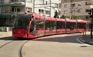 Türkiye'deki Kent İçi Raylı Sistem Hatları ve Hizmet Veren Araçların Durumu