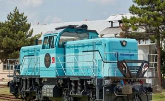 Demiryolunda Yerli ve Milli Atak