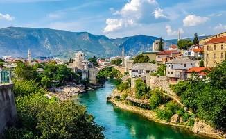 FlexiPass İle Balkanlar Macerası
