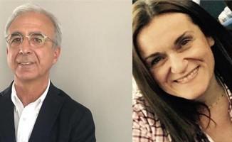 İmamoğlu İstanbul Ulaşımını Akademisyenlere Emanet Etti