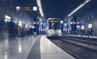 Mersin Metrosu Ne Zaman Başlayacak! Başkan Seçer Tarih Verdi