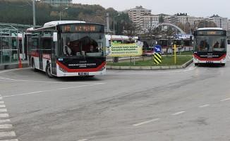 Samsun'da Otobüslerde 'Araç Telemetrisi' dönemi! Araç Telemetrisi Nedir? Avantajları Nelerdir?