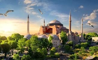 Tarih İçinde Yolculuk: İstanbul