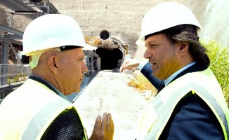 Uygun, Nurdağ Başpınar ve Bahçe Nurdağ Demiryolu Projelerini Yerinde İnceledi