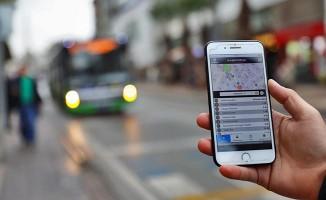 Denizli'de belediye otobüsleri artık daha cazip