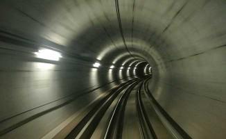 Deprem sonrası uzmanlardan metro tünelleri için önemli uyarı