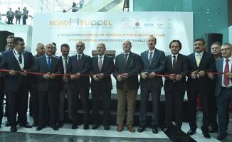 III. Uluslararası Metrorail Forumu Başladı