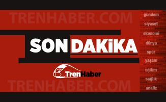Yalçınkaya, UDEM HAK-SEN Zonguldak İl Başkanlığına Atandı
