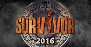 Survivor 24 Mayıs 2016'da Kim Elendi? Adaya Veda Eden İsim Kim SMS Sonuçları