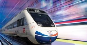 Karadeniz Akdeniz Hızlı tren projesi gerçekleşmeli