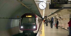 Sarıgazi - Türkiş Blokları Metro Projesini kazanan firma belli oldu