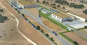 Yapı Merkezi Etiyopya Demiryolu Projesini 42 ayda tamamlayacak