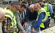 Ankara İstanbul YHT, T 26 Tüneliyle Hız Kazanacak